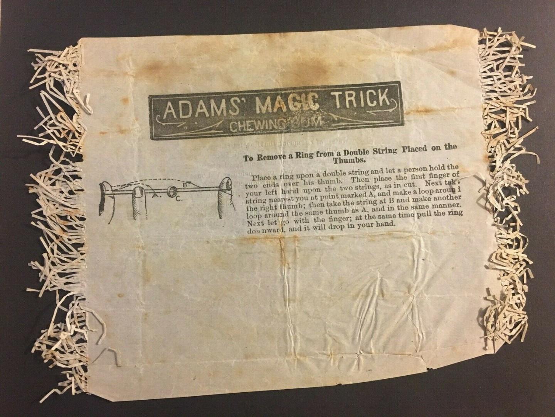 Adams 1.jpg