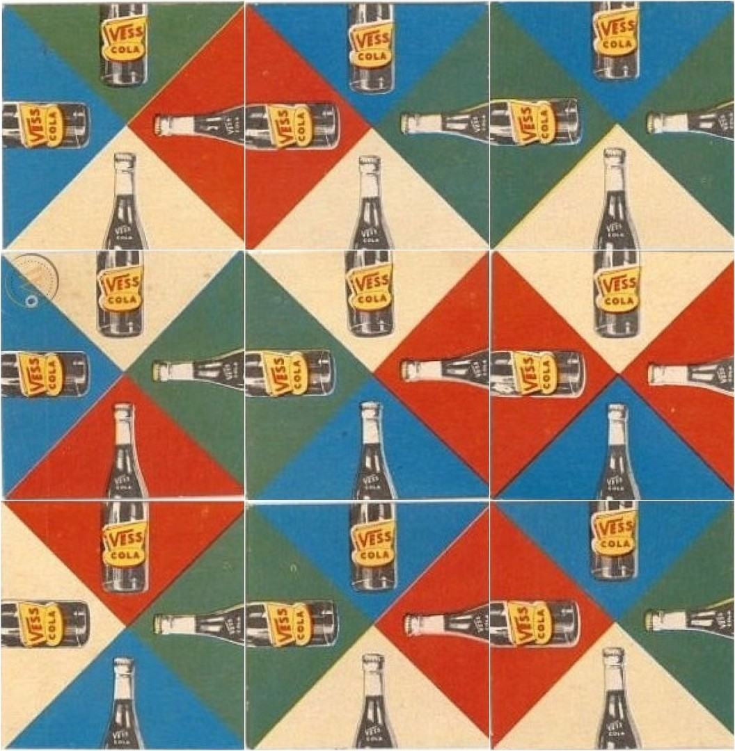 1940s-vess-cola-puzzle-solved.jpg