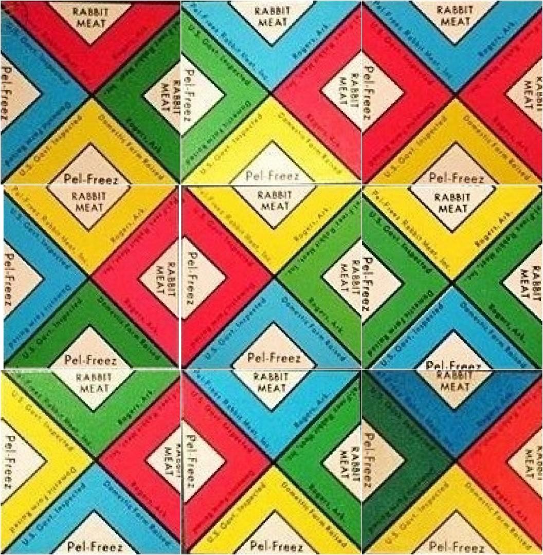 1940s-Pel-Freez-puzzle_solved.jpg
