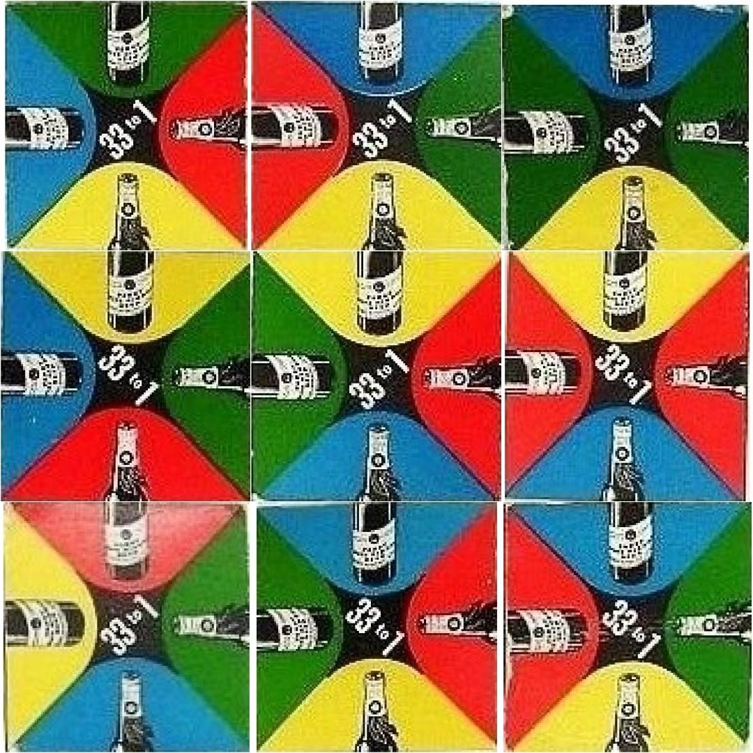 1940s-pabst-blue-ribbon_bottle_solved.jpg