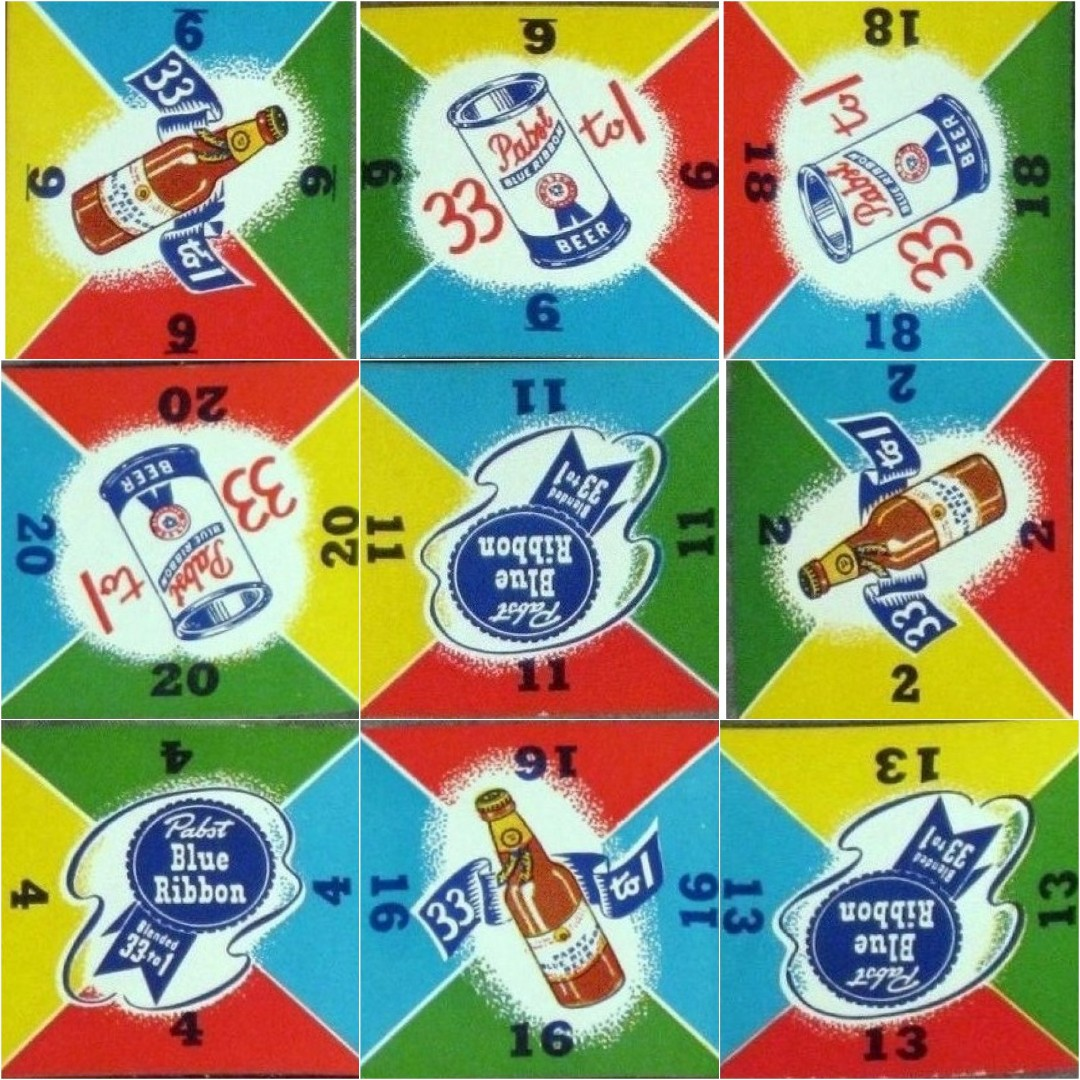1940s-pabst-blue-ribbon-33-To-1_solved.jpg