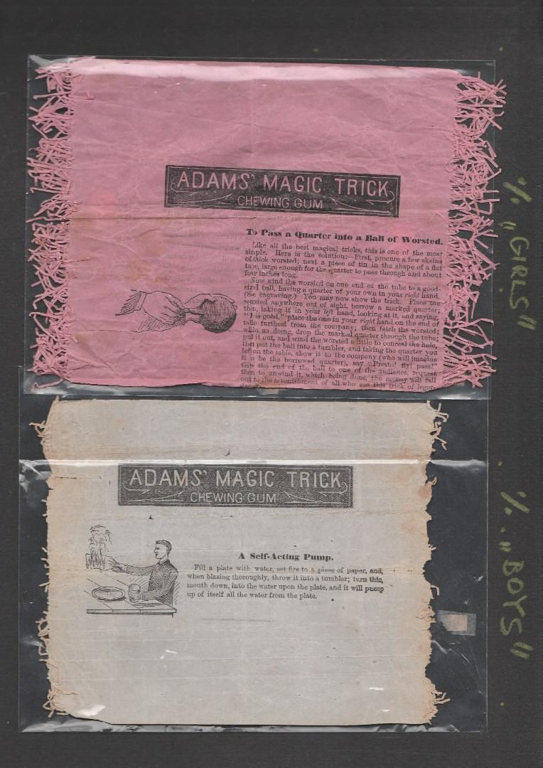 ADAMS_MAGIC.jpg