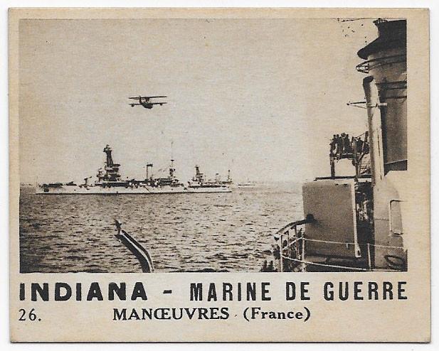 Donat Battleships-26 front.jpg