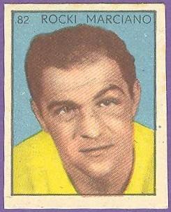 1952 Cicogna Marciano.jpg