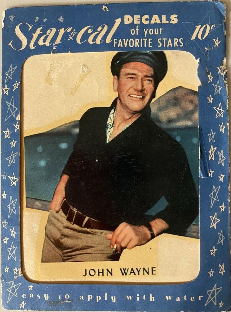 Type 1 - 31 John Wayne.jpg