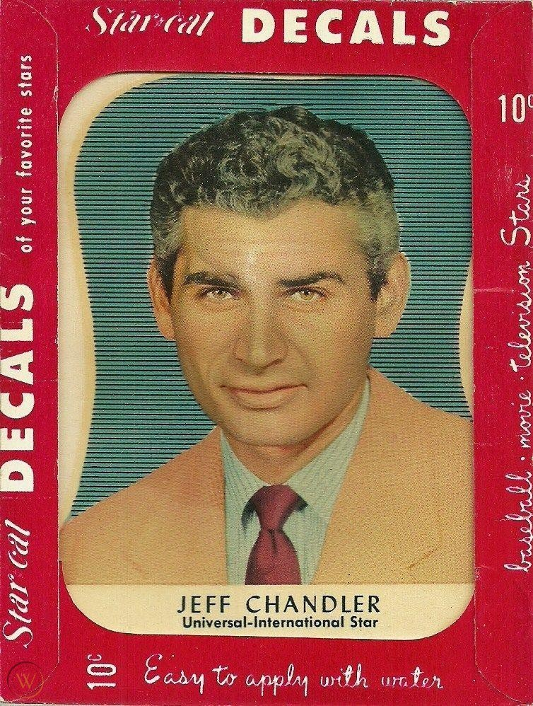 Type 2 - 31 Jeff Chandler.jpg