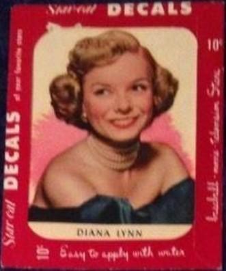 Type 2 - 32 Diana Lynn.jpg