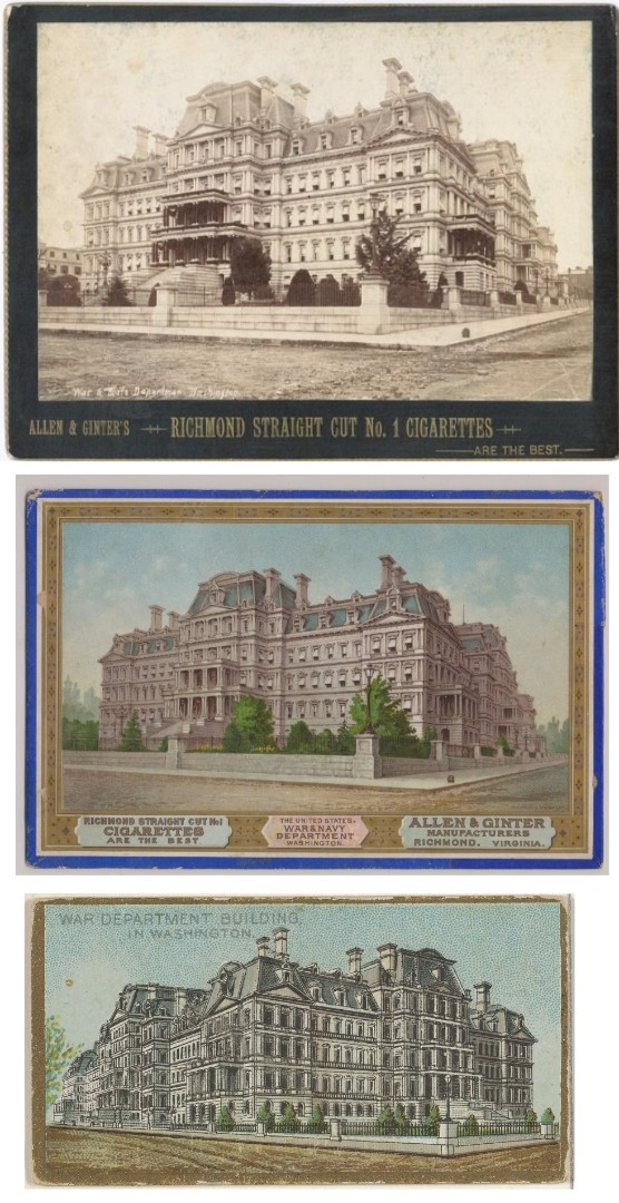 A&G advertising war and state building.jpg