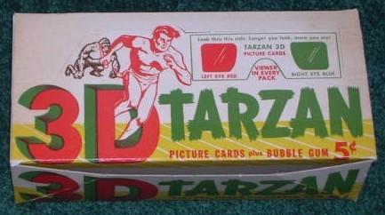 Tarzan5centDisplayBox_01.jpg