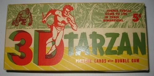 Tarzan5centDisplayBox_02.jpg