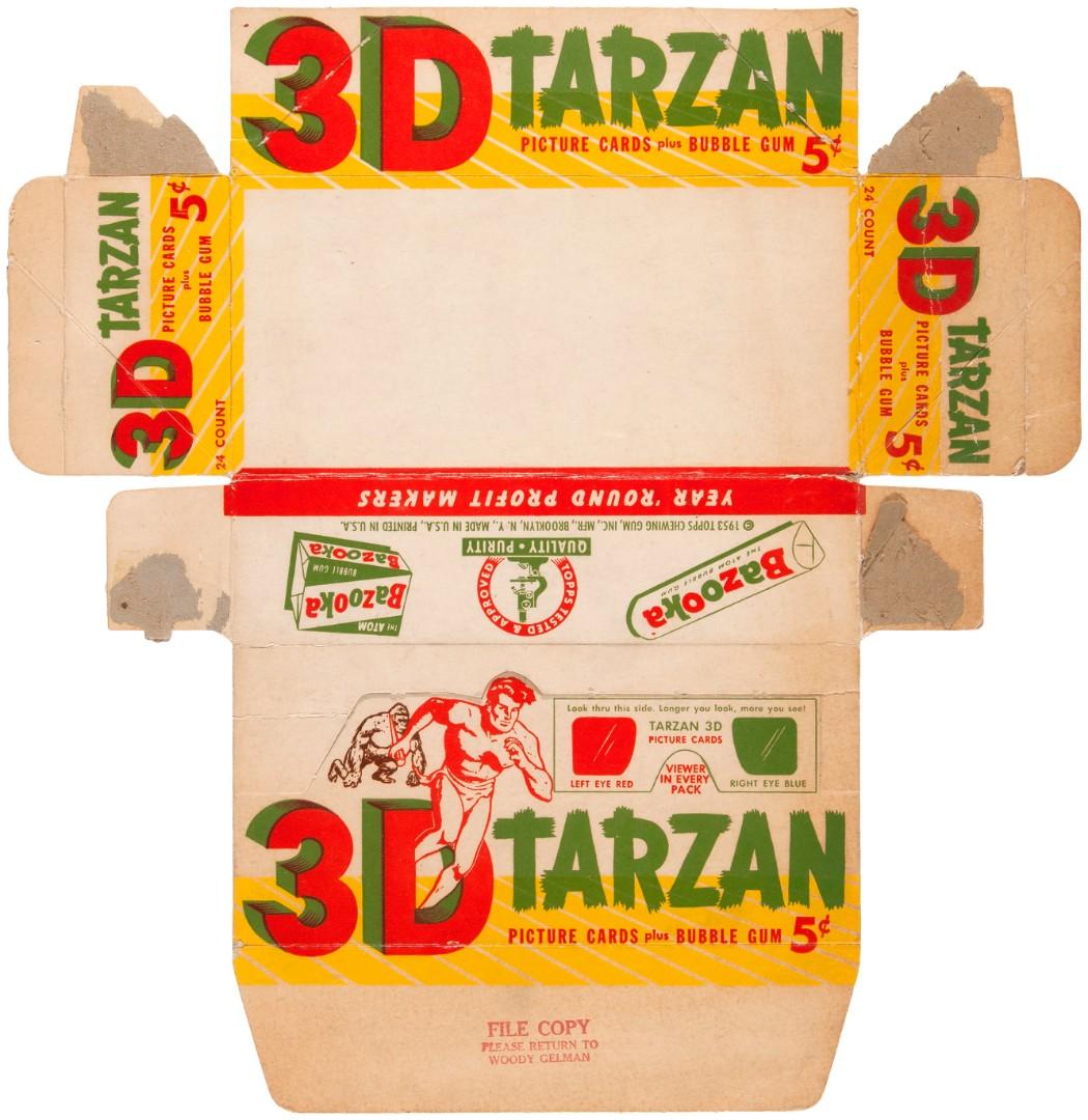 Tarzan3D1953_5cent_05.jpg