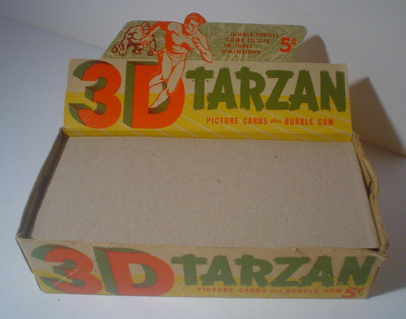 tarzan-d-trading-card-display-box_1_d6b8250941d8e84dbfa377074938a23d (.jpg