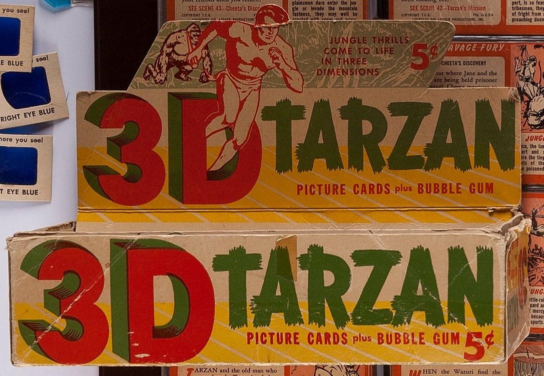 Tarzan5centDisplayBox_03.jpg