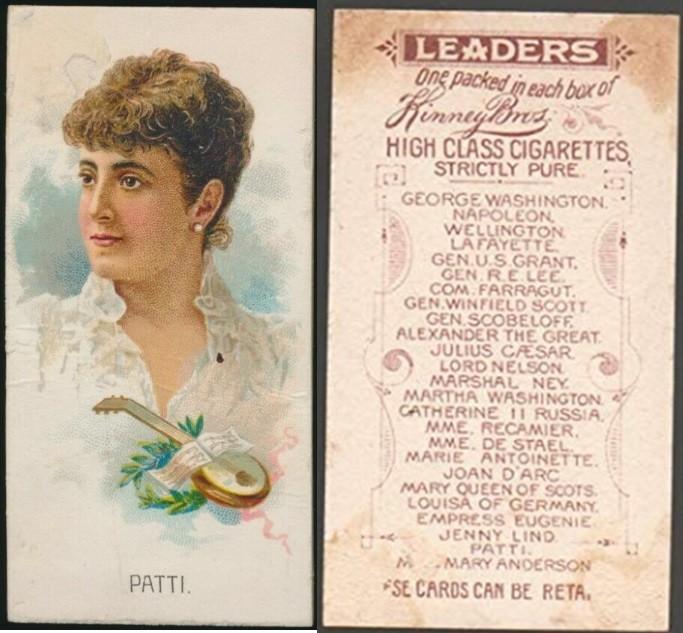 Patti leaders.jpg