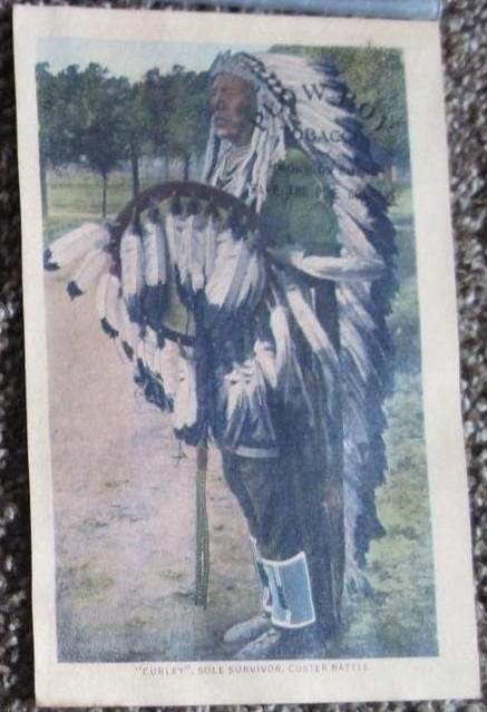 1910-1912-plow-boy-tobacco-6 Curley.jpg