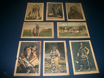 plow-boy-tobacco-set-native-american_.jpg