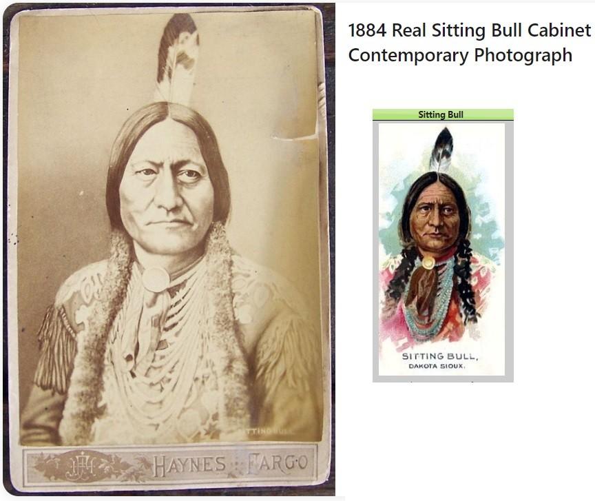 41. Sitting Bull.jpg