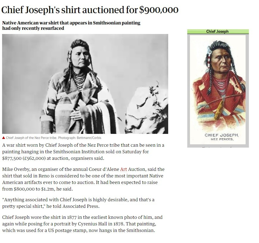 16. Chief Joseph.jpg