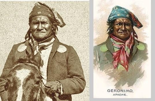 Geronimo 2.jpg