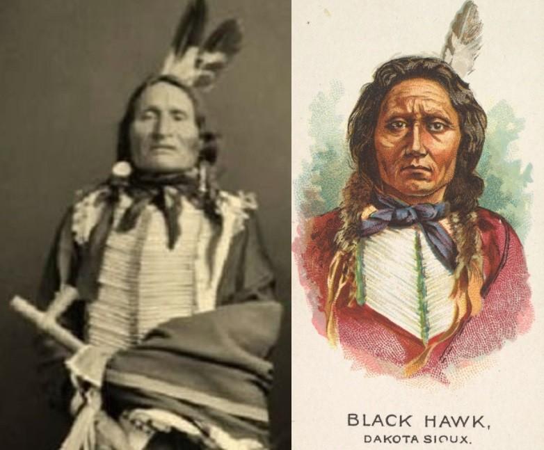 Black Hawk c.jpg