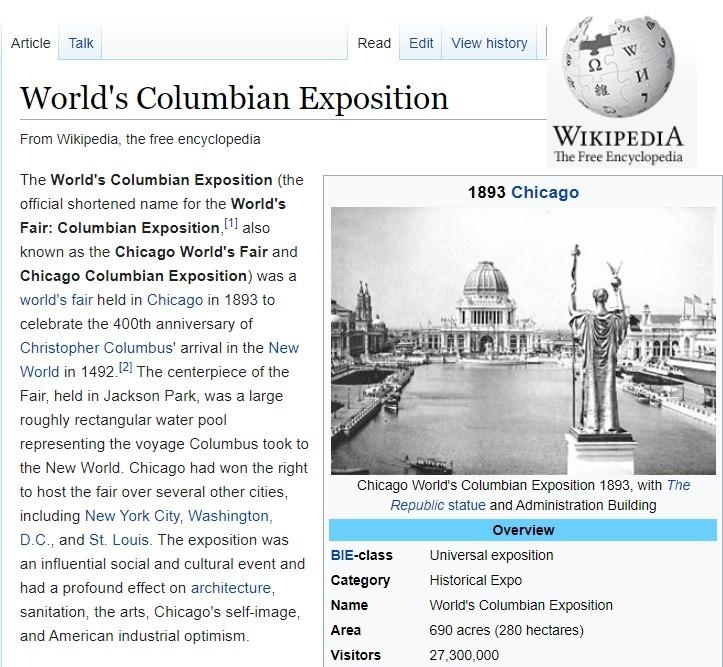 Wiki 1893.jpg