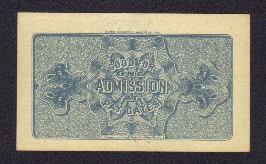World's Columbian Expo Washington r2.jpg