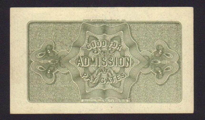 World's Columbian Expo Handel r.jpg