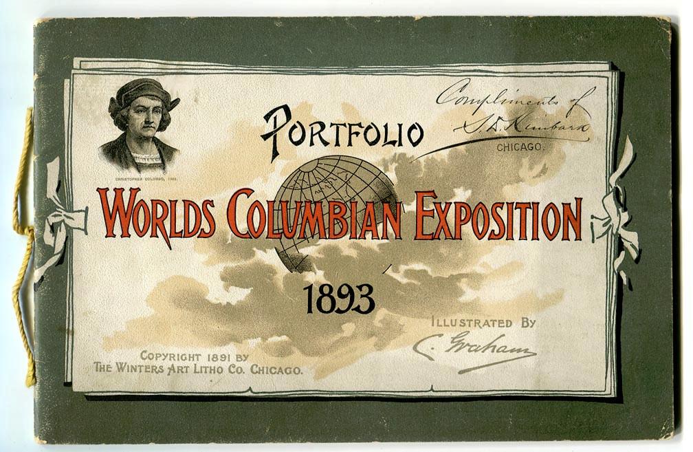 columbian1.jpg