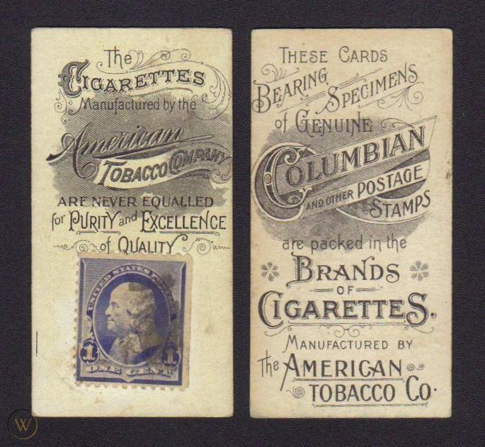 USA 1 Cent.jpg