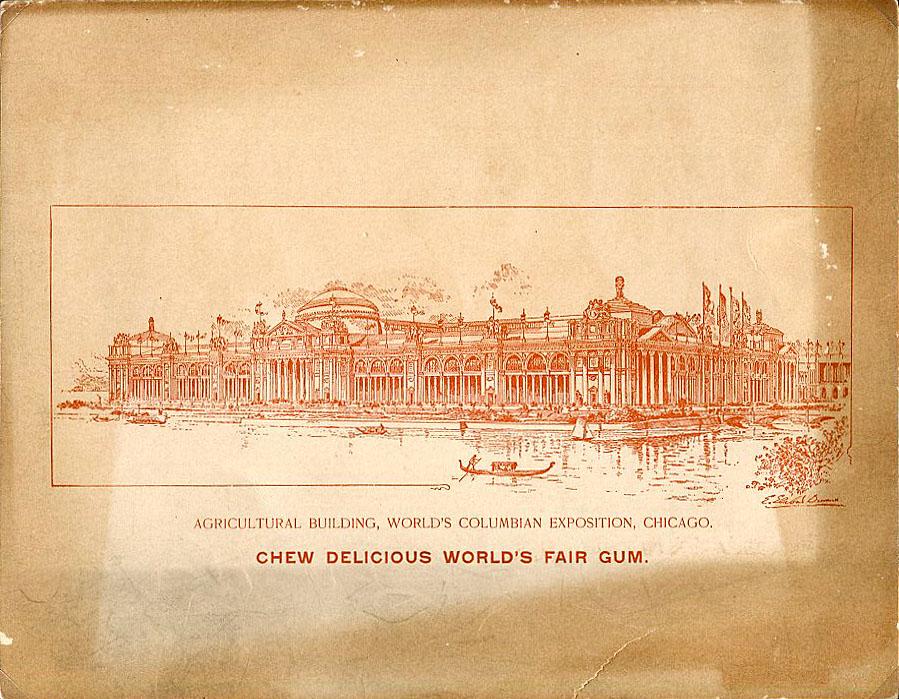 Worlds Fair card 001.jpg
