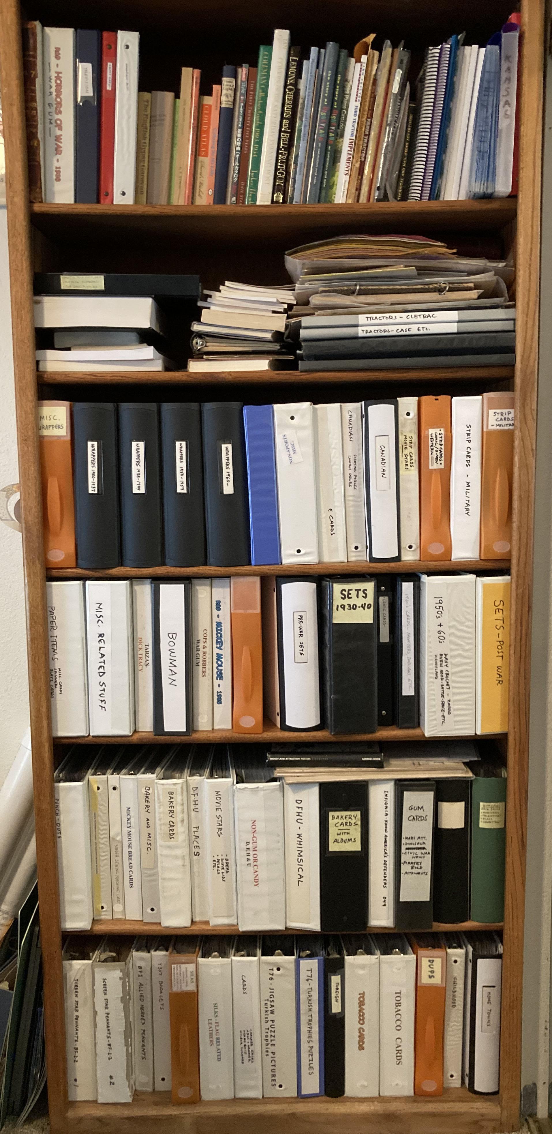 Shelf Unit 9-18-20.jpg