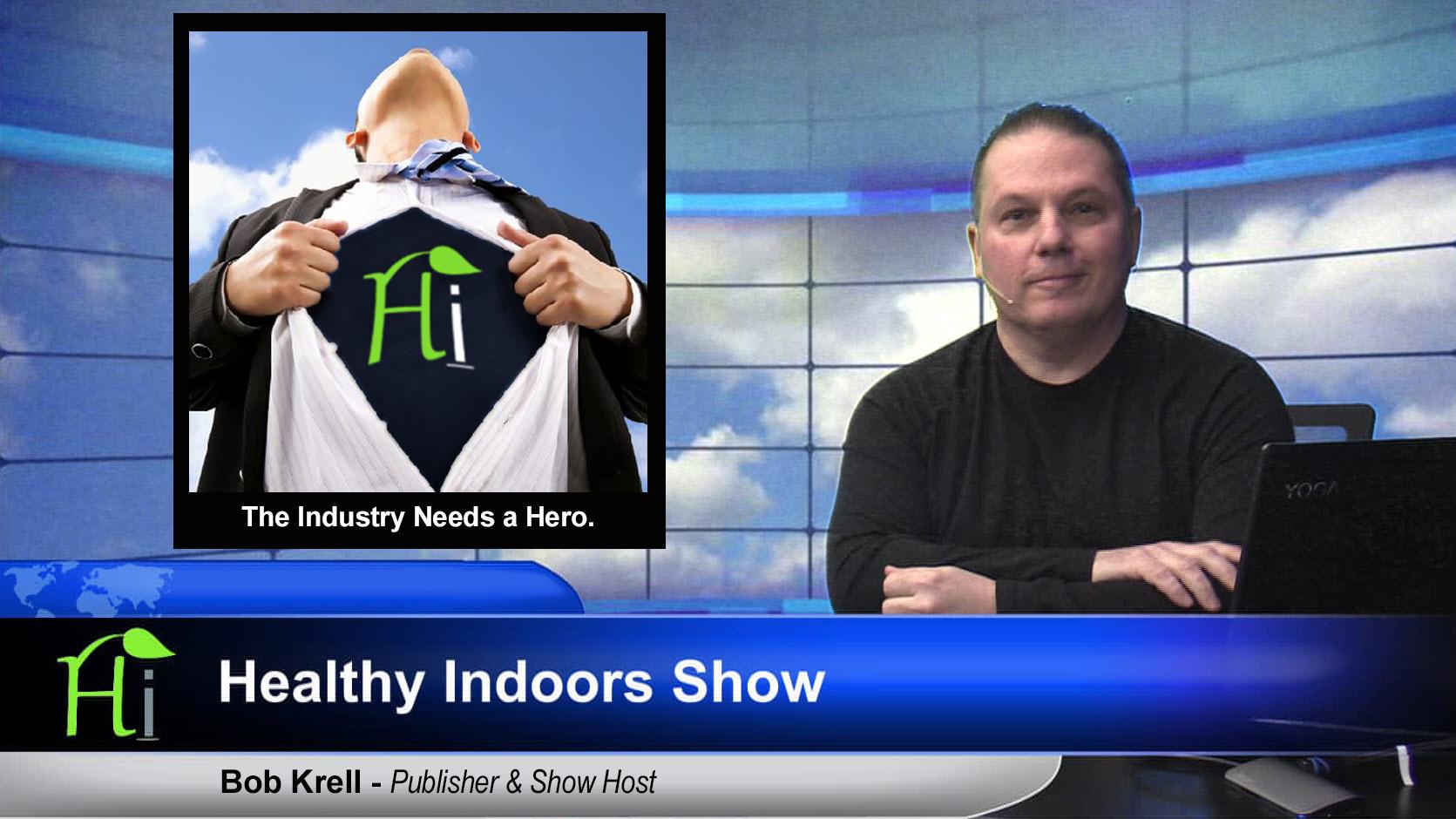 Healthy Indoors Show graphic 1.jpg