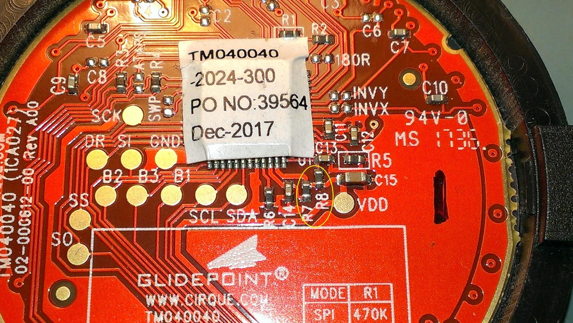 Pinnacle5V_RemoveR7-R8.jpg