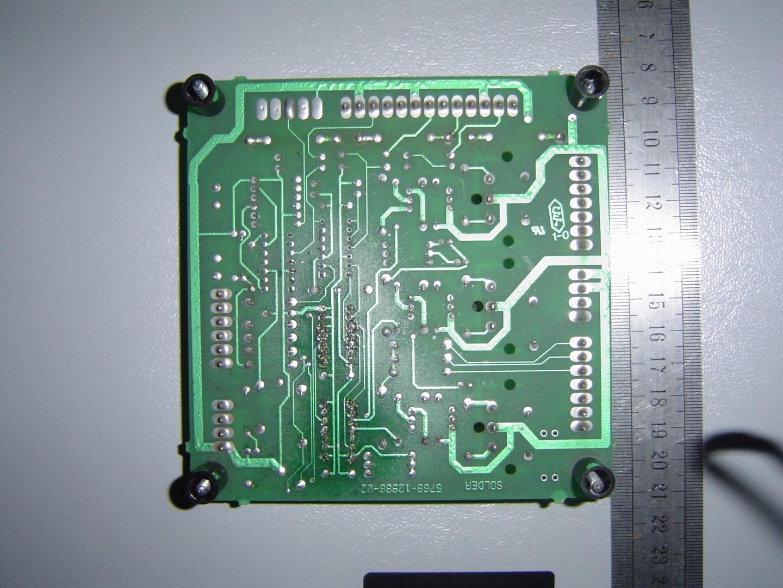 AEA5DDC8-7136-4CBA-A4FB-4DC06F6D960F.jpeg
