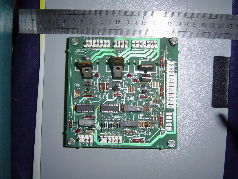 D81B4635-71C4-421B-81D5-B3F3911BBE93.jpeg