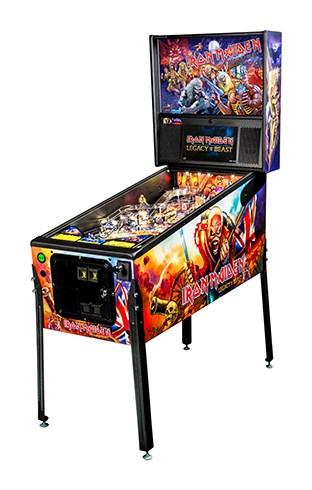IM-Pro-CabinetLF-01a.jpg