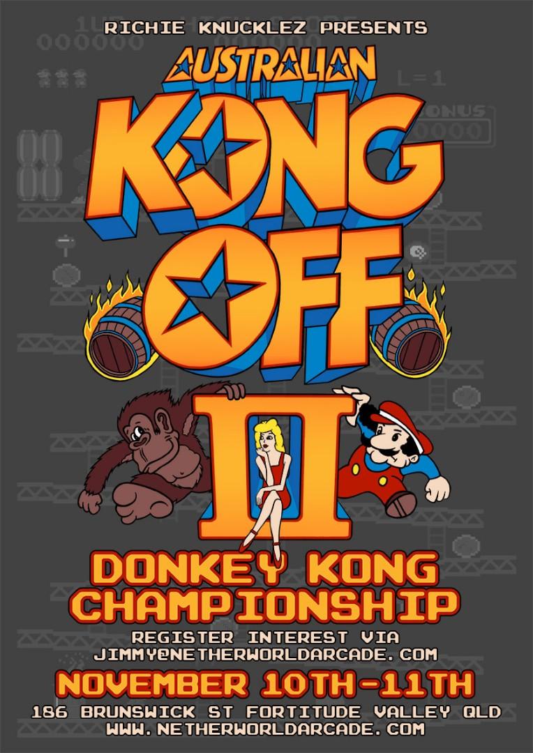 NW-Poster-Kong-Off-II-Web.jpg