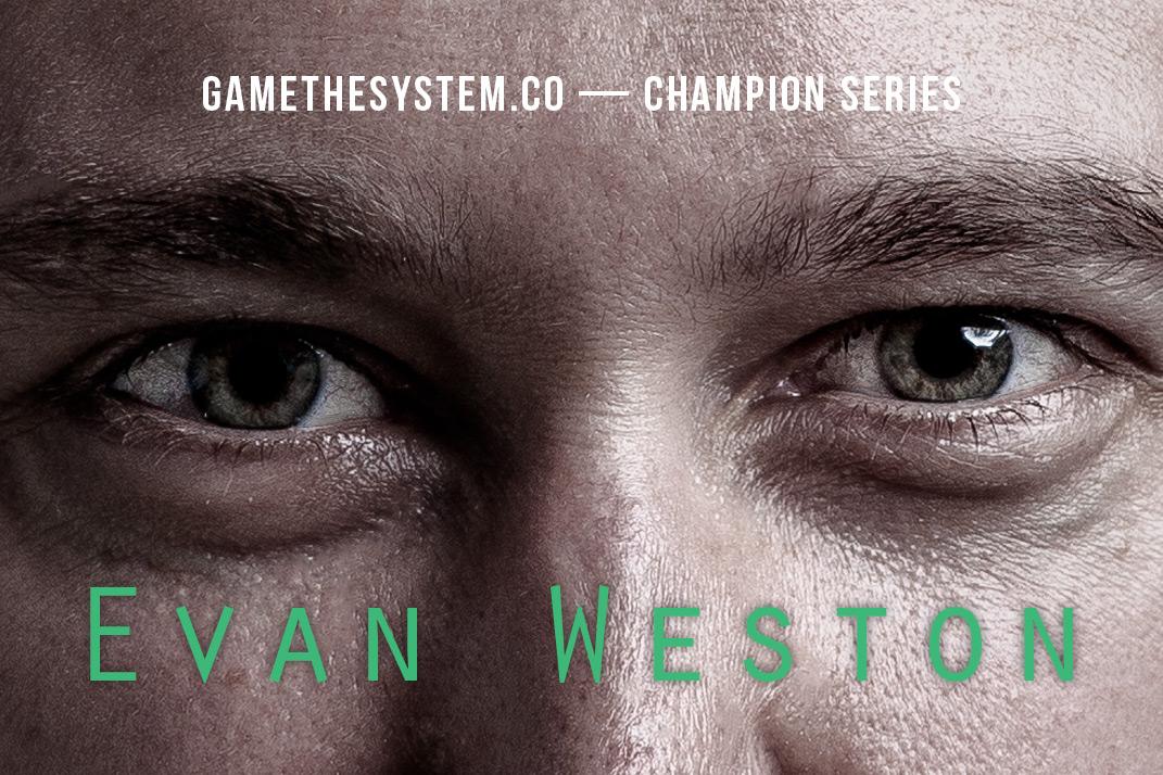 EvanWeston-click-through.jpg