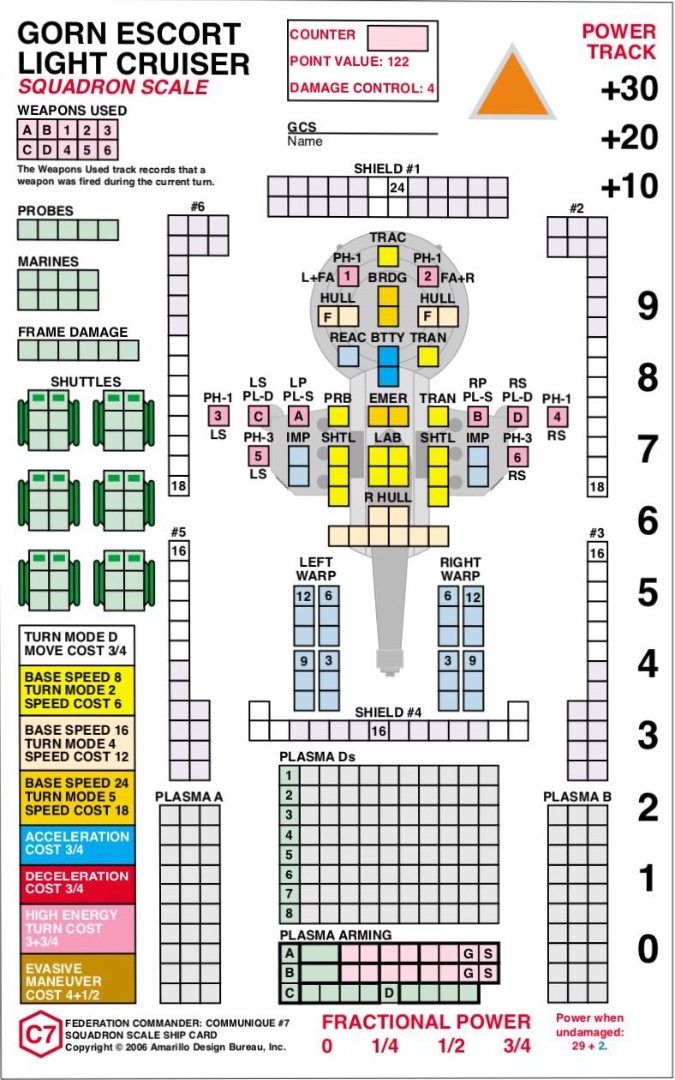 1B04730C-0586-48BD-9712-D5A60DF2CF96.jpeg