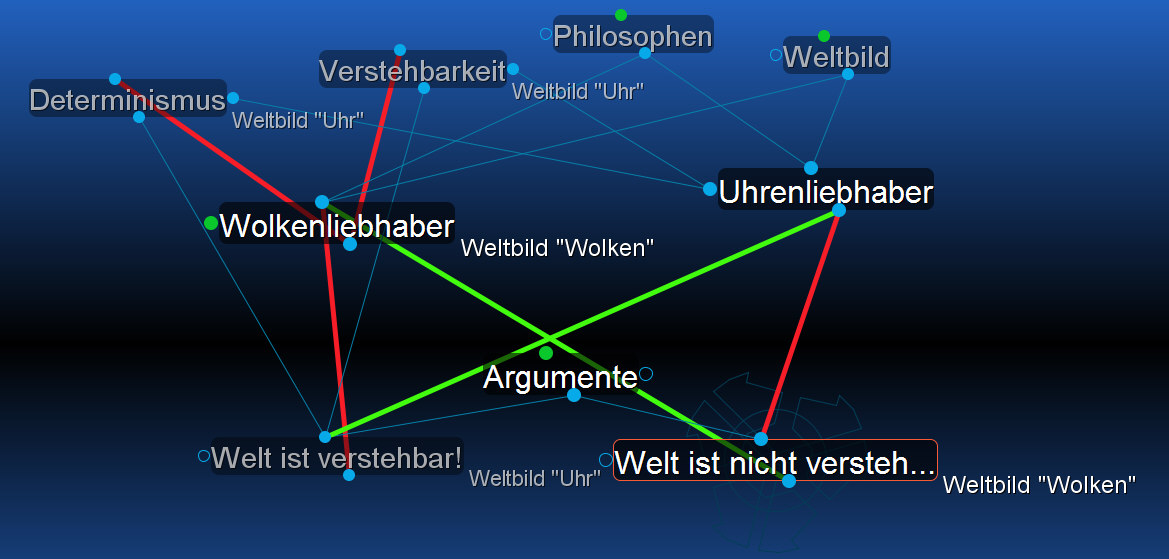 Click image for larger version - Name: SAP.CH-0137.jpg, Views: 474, Size: 134.56 KB