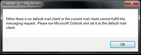 Click image for larger version - Name: Default_Outlook_2010.png, Views: 321, Size: 25.76 KB