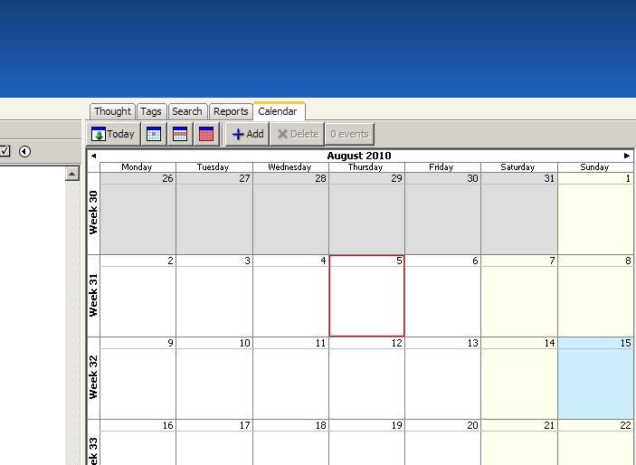 Click image for larger version - Name: calendar.JPG, Views: 178, Size: 36.89 KB