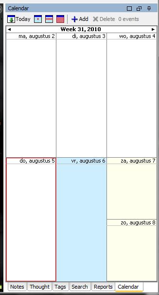 Click image for larger version - Name: CannotResizeCalendar.png, Views: 86, Size: 22.87 KB