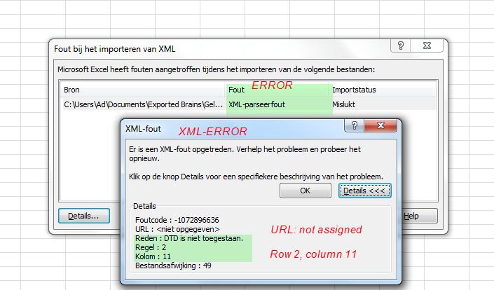 Click image for larger version - Name: 24-8-2010_XML-ERROR.png, Views: 123, Size: 53.83 KB
