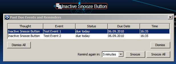 Click image for larger version - Name: SnoozeActive.jpg, Views: 77, Size: 28.71 KB