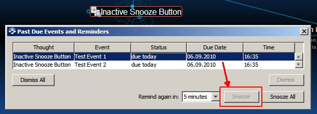 Click image for larger version - Name: SnoozeInactive.jpg, Views: 80, Size: 31.50 KB
