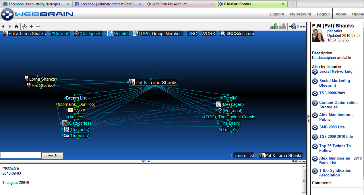 Click image for larger version - Name: WebBrain.jpg, Views: 181, Size: 248.11 KB