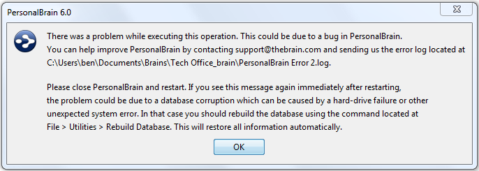 Click image for larger version - Name: pb.error.6.0.6.9.png, Views: 91, Size: 29.35 KB