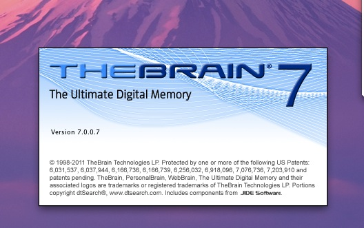 Click image for larger version - Name: TheBrain.jpg, Views: 144, Size: 59.10 KB