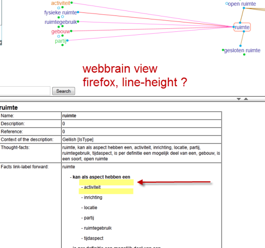 Click image for larger version - Name: 2011-11-13_webbrain_view_firefox_line-height.png, Views: 221, Size: 69.58 KB